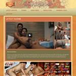 Gay Asian Twinkz gay porn