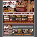 gayasiannetwork.com premium members