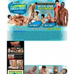 Gaypornmegasites.com login 2015 July