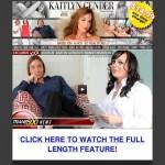 Kaitlyngender.com pass 2015 September