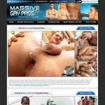 massivegaypass.com premium passwords