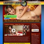 Free gay ladyboy-ladyboy password
