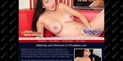 piladyboy.com_.jpg