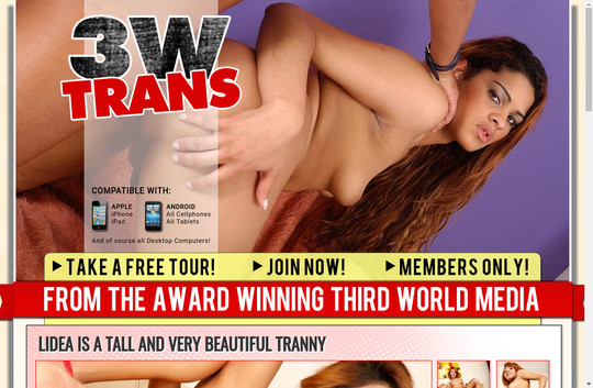 3wtrans.com gays porn