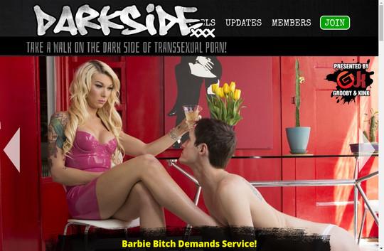Darksidexxx gay xxx