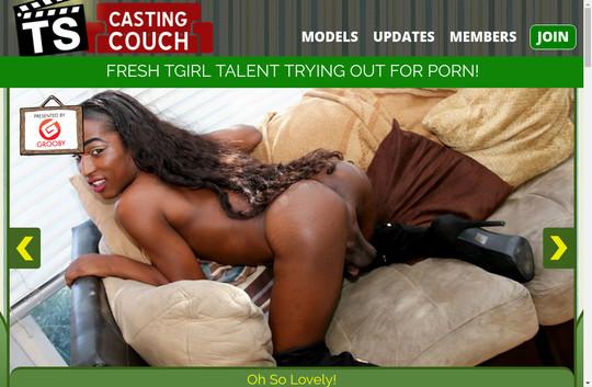 Ts-castingcouch.com boys porn
